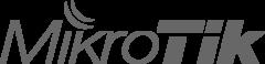 MikroTik Routers y Wireless
