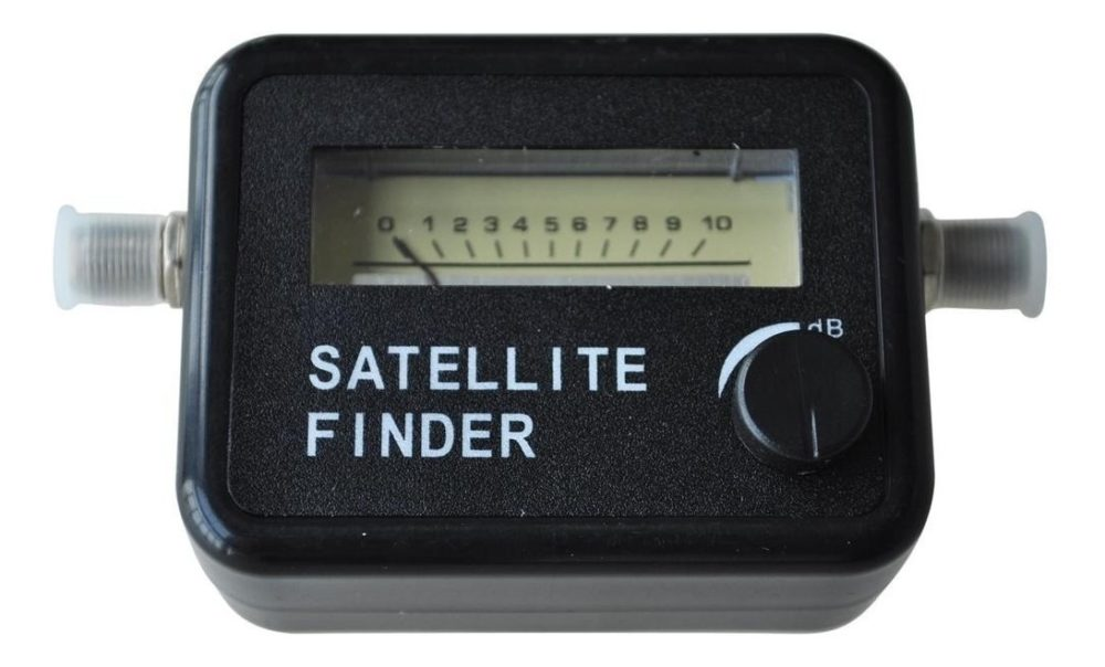 buscador-de-satelite-senal-satellite-finder-D_NQ_NP_640076-MLA31075569198_062019-F